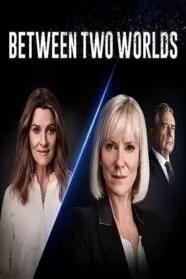 Between Two Worlds 1×09 HD Online Temporada 1 Episodio 9