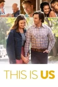 This Is Us 5×08 HD Online Temporada 5 Episodio 8