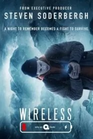 Wireless 1×10 HD Online Temporada 1 Episodio 10