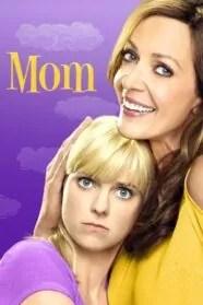 Mom 8×08 HD Online Temporada 8 Episodio 8