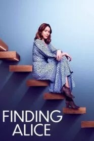 Finding Alice 1×06 HD Online Temporada 1 Episodio 6