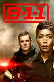 9-1-1 4×05 HD Online Temporada 4 Episodio 5