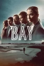 The Bay 2×02 HD Online Temporada 2 Episodio 2