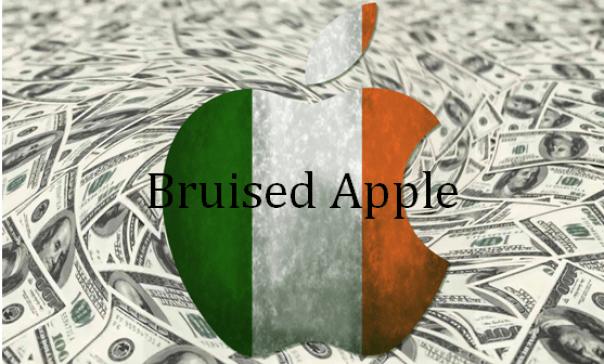bruised-apple-6
