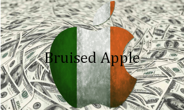 bruised-apple-6