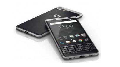 blackberry_keyone_thumb2