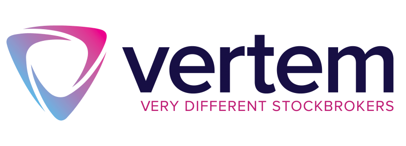 Vertem Asset Management