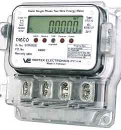 iec electric meter wiring diagram [ 2634 x 2548 Pixel ]