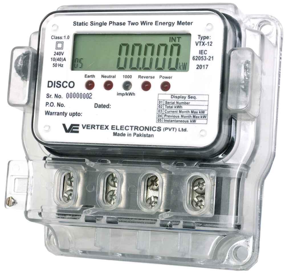 medium resolution of iec electric meter wiring diagram