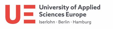 Berlin University of Applied Sciences Vertex English