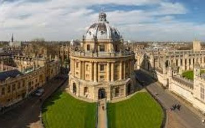 Top 20 Universities in UK which accepts IELTS Score for MBA