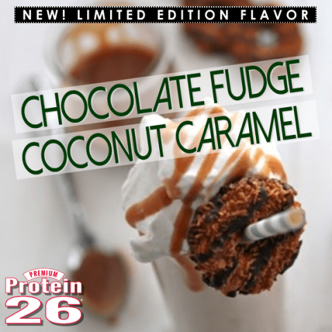 protein-26-holiday-chocolate-fudge-coconut-caramel-flavor