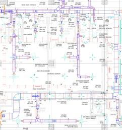 hvac ducting pdf [ 3000 x 2787 Pixel ]