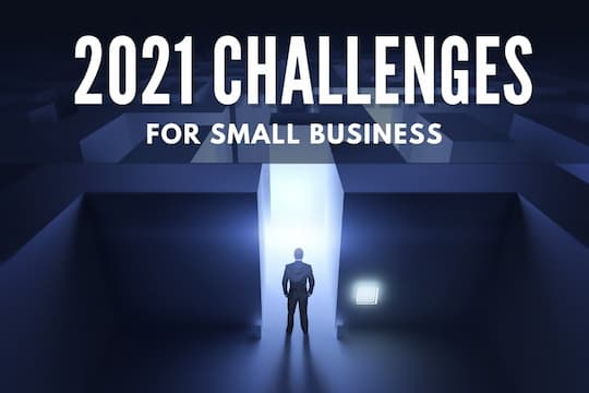 9 Business Challenges Every Small Business Struggles With (And How to Fix Them)
