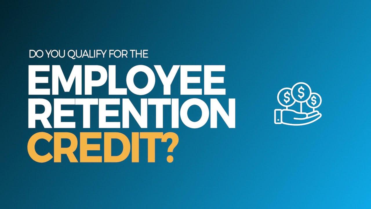 Employee-Retention-Credit