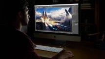 Apple Unveils Imac Pro Powerful Mac