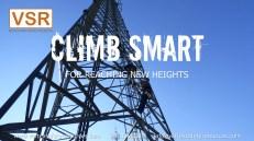 climb smart 3.0