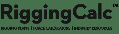 riggingcalc-logo-transparent-new