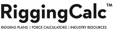 riggingcalc-logo-transparent-new