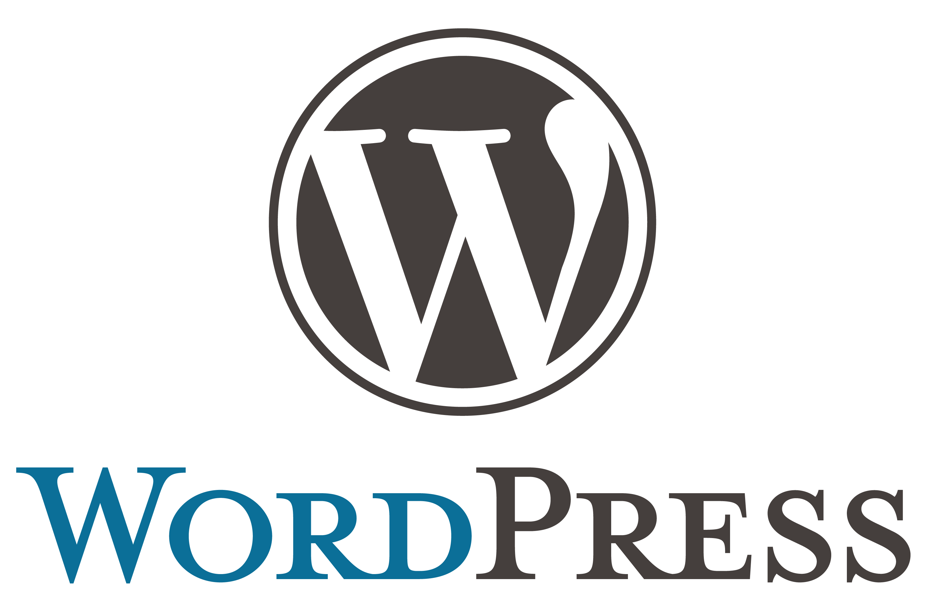 Top 5 Reasons To Choose Wordpress For Your Website