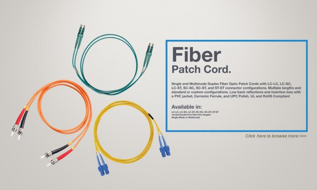 cat6 wall jack wiring diagram 1991 ezgo marathon vertical cable kits