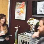 durango, co Chiropractor, Durango, Co, Gonstead Practice, Southwest Co Chiropractor, Spinal Adjustment, Make an appointment