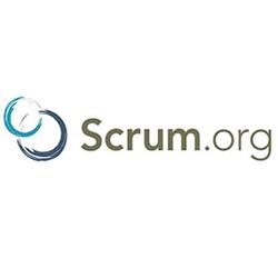 Professional Scrum Developer (PSD) (Java) Course