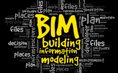 Medición y presupuesto de obra en un entorno de trabajo BIM