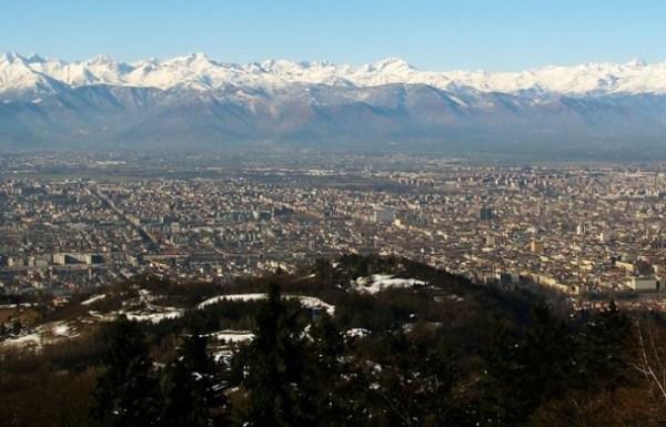 Trekking in Italia Tour ed Escursioni Verticalife Tour