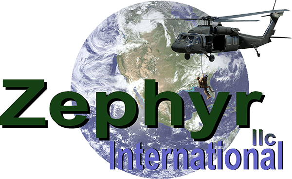Now Offering Zephyr Training
