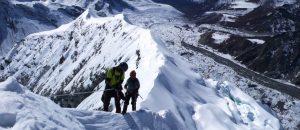 islandpeak climb (5)
