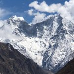 Mountaineering in new zealand expeditions to nepal