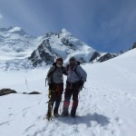 alpine ascents mountaineering in new zealand