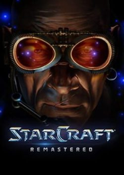 boxart-StarcraftRemastered