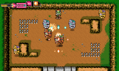 screenshot-BlasterMasterZero-3