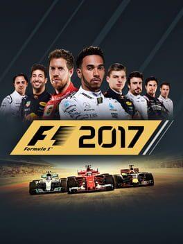 boxart-F12017