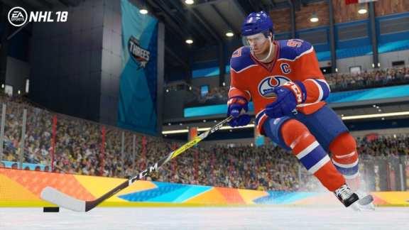 screenshot-NHL18-5-min