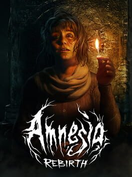 boxart-AmnesiaRebirth