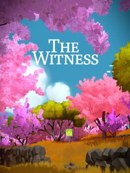 boxart-TheWitness