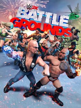boxart-WWE2kBattlegrounds