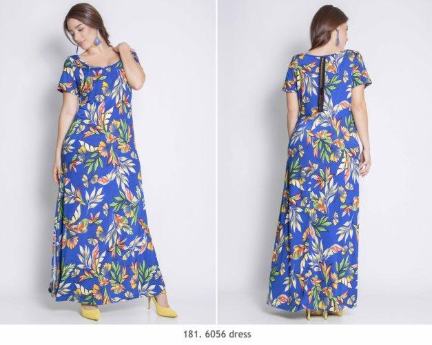 181,6056 dress