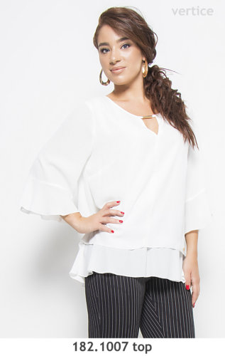 What's New in Plus Size Clothes_02