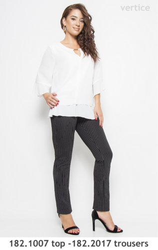 What's New in Plus Size Clothes_03