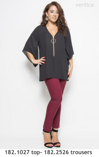 What's New in Plus Size Clothes_07