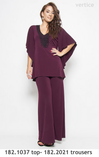 What's New in Plus Size Clothes_10