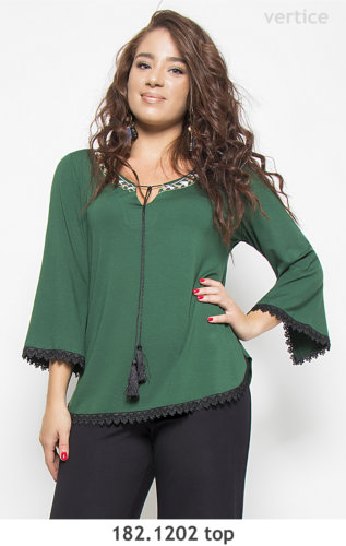 What's New in Plus Size Clothes_13