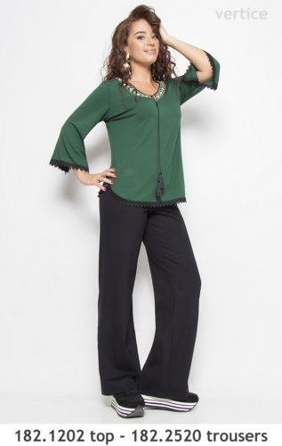 What's New in Plus Size Clothes_14