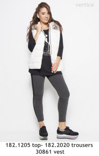 What's New in Plus Size Clothes_15