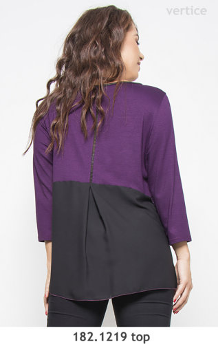 What's New in Plus Size Clothes_22