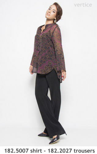 What's New in Plus Size Clothes_27
